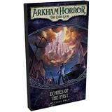 Sällskapsspel Fantasy Flight Games Arkham Horror: Echoes of The Past