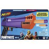 Fortnite - NERF-guns Hasbro Fortnite HC-E Mega Dart Blaster