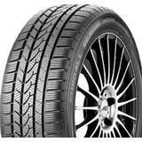 Summer Tyres Falken Euroall Season AS200 195/65 R 15 91V