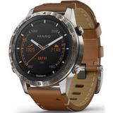 Smart Watches Garmin MARQ Adventurer