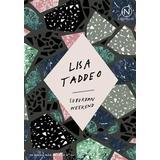 Lisa taddeo Böcker Suburban weekend (Häftad)