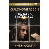 His dark materials Böcker Guldkompassen: his dark materials (Pocket)