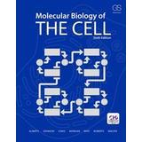 Molecular biology of the cell Böcker Molecular Biology of the Cell (E-bok)