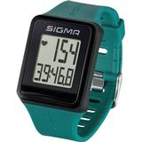 Sport Watches Sigma ID.GO