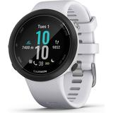 Smart Watches Garmin Swim 2