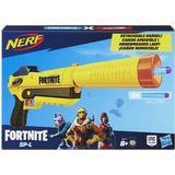 Fortnite - NERF-guns Nerf Fortnite Sneaky Springer
