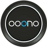 Säkerhet Ooono Trafficalarm 44mm V3