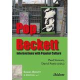 Beckett Böcker Pop Beckett