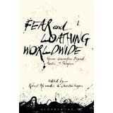 Fear and loathing Böcker Fear and Loathing Worldwide