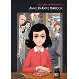 Anne franks dagbok Anne Franks dagbok
