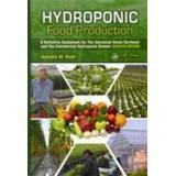 Hydroponic Böcker Hydroponic Food Production