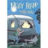 Nelly rapp Böcker Nelly Rapp i wilkolaki