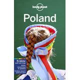 Poland Böcker Poland