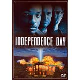Independence day Filmer Independence Day