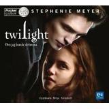 Om jag kunde drömma Böcker Om jag kunde drömma (Ljudbok MP3 CD, 2011)