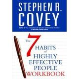 The 7 habits of highly effective people Böcker 7 Habits of Highly Effective People