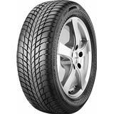Winter Tyres Barum Polaris 5 195/65 R15 95T XL