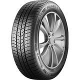 Winter Tyres Barum Polaris 5 205/55 R16 94H XL