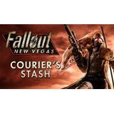 Fallout new vegas PC-spel Fallout: New Vegas - Courier's Stash