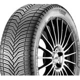Året-runt-däck Michelin CrossClimate SUV 225/55 R19 103W XL