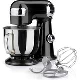 Food Mixers and Food Processors Cuisinart Precision SM50