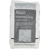Vattenrening och filter Altech Salt Tablets 25kg