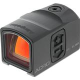 Optik Aimpoint Acro C-1