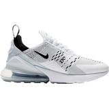 Nike Air Max 270 Shoes Nike W Air Max 270 - White