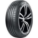 Summer Tyres Falken Ziex ZE310 Ecorun 195/55 R15 85V