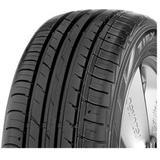 Summer Tyres Falken ZIEX ZE-914 195/45 R 15 78V