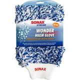 Sonax wash Biltillbehör Sonax Wonder Wash Glove
