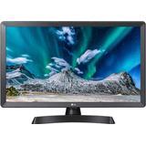 Tv 24 tum LG 24TL510V