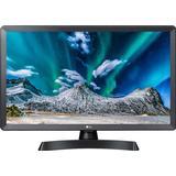 Tv 24 tum LG 24TL510S