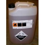 Vattenrening och filter Brenntag 5617904 25L