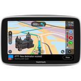 Bilnavigator TomTom GO Premium 6