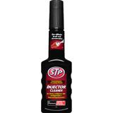 Motortillbehör STP Injector Cleaner 200ml Tillsats
