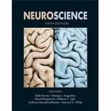 Purves neuroscience Böcker Neuroscience (Inbunden, 2011)
