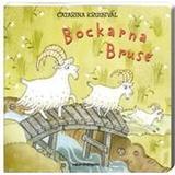 Bockarna bruse Böcker Bockarna Bruse (Board book, 2012)