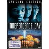Independence day Filmer Independence Day (Special Edition, 2 DVDs)