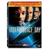 Independence day Filmer Independence Day (Extended Edition, Einzel-DVD)