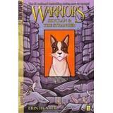 Erin hunter warriors Böcker Warriors (Häftad, 2011)