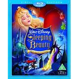 Blu-ray Sleeping Beauty (Blu-Ray)
