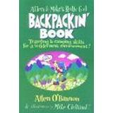 Backpacking Böcker Allen and Mike's Backpacking Book (Häftad, 2002)