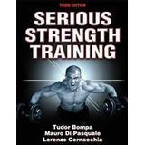 Tudor fritid Böcker Serious Strength Training (Pocket, 2012)
