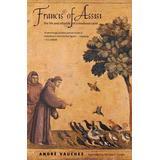 Assisi Böcker Francis of Assisi (Pocket, 2013)