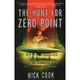 Point zero Böcker The Hunt for Zero Point (Häftad, 2003)