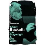 Beckett Böcker About Beckett (Häftad, 2006)