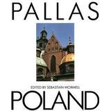 Poland Böcker Poland (Pallas guides)