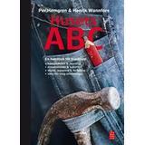 Husets abc Böcker Husets ABC (Inbunden, 2012)