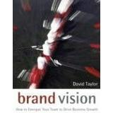 How to drive Böcker Brand Vision: How to Energize Your Team to Drive Business Growth